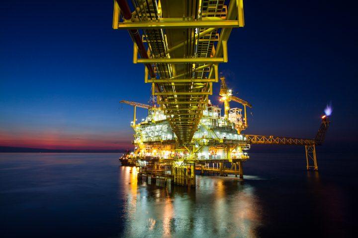 Presidente da Fluxo Soluções analisa as perspectivas positivas para os setores de Óleo e Gás