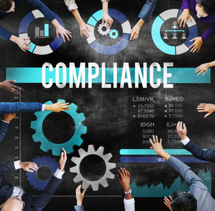 Inovações de compliance e os impactos da corrrupção são temas de palestra na ABEMI