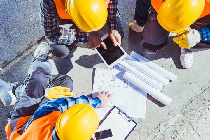 Nova associada da ABEMI acredita na retomada do setor nos próximos anos