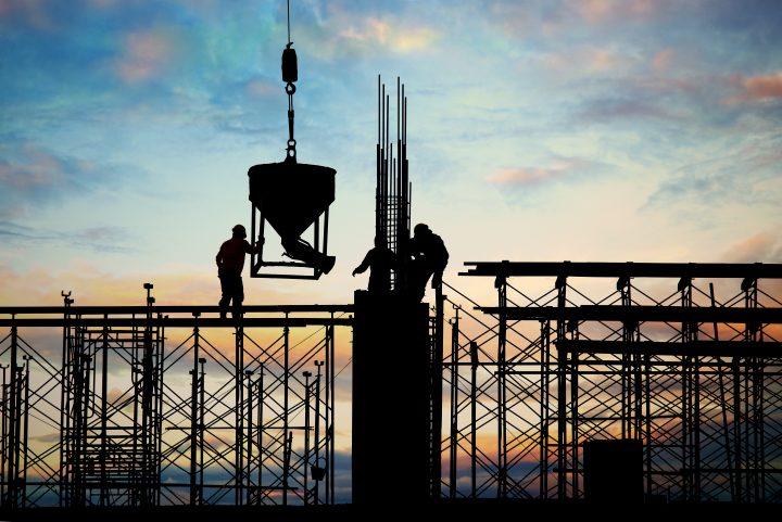 Investimentos em projetos de infraestrutura dependem de fontes de financiamento