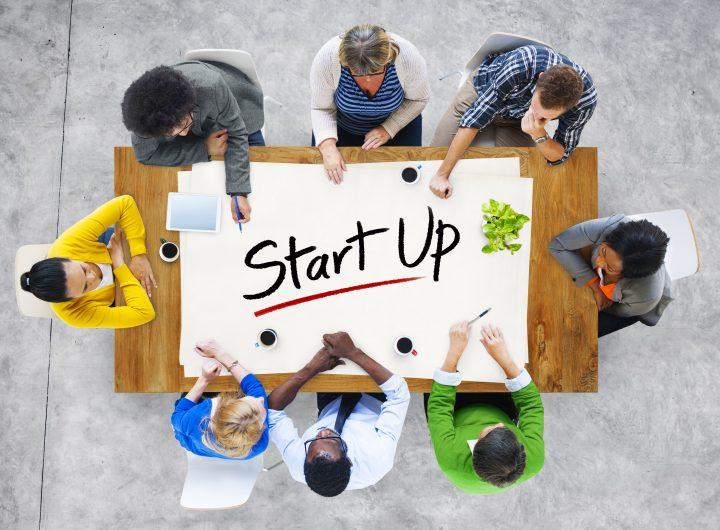 Startups melhoram eficiência e competitividade do setor de engenharia industrial