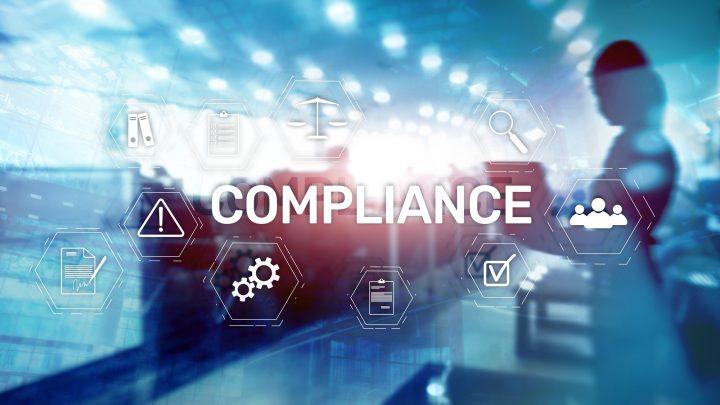 Associação incentiva associadas a buscar certificação de compliance internacional