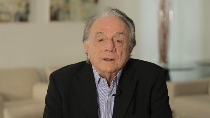 ABEMI comemora 55 anos confiante na retomada do setor de infraestrutura no Brasil
