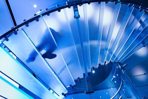 Compliance, produtividade e tecnologia: os drivers rumo ao futuro do crescimento