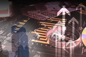 Economistas defendem medidas para destravar investimentos no Brasil