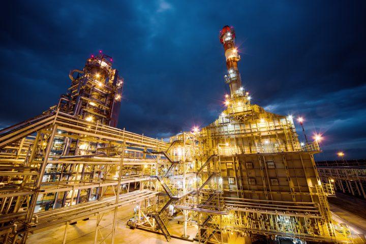 Investimentos no setor de óleo e gás chegarão a R$ 672 bilhões nos próximos 10 anos