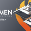 Plataforma Lumen WEB, da Snef, facilita entrada das empresas na indústria 4.0