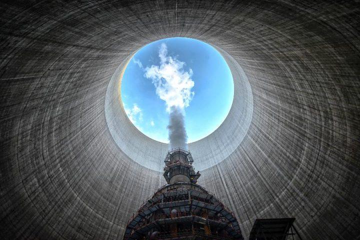 Evento conta com apoio da ABEMI e outras 17 entidades setoriais e movimenta setor nuclear