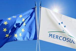 Acordo Mercosul-União Europeia: como isso afeta a engenharia industrial brasileira