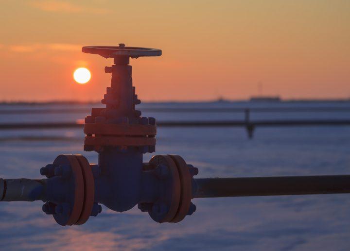 Abertura do mercado de gás trará benefícios para consumidores e indústria