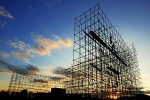 Governo lança o Pró-Infra para estimular o investimento privado em infraestrutura no Brasil