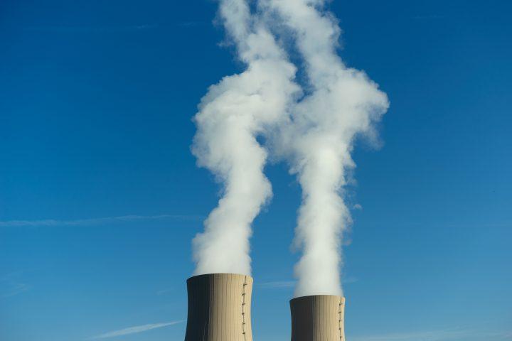 Seminário sobre energia nuclear tem recorde de público e apoio da ABEMI