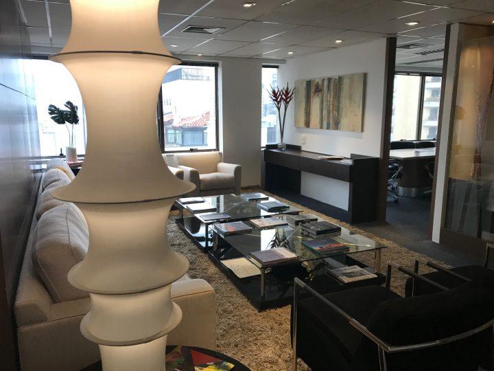 Associação ganha nova sede na zona sul de São Paulo e traz benefícios aos associados
