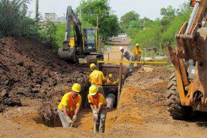 ABEMI cria grupo de trabalho sobre saneamento básico, meio ambiente e resíduos solidos