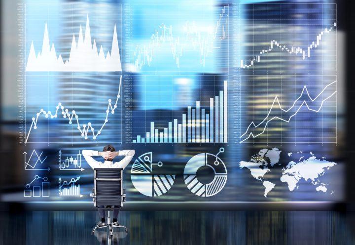 Com muitas realizações, ABEMI encerra 2019 e planeja ações inovadoras para 2020