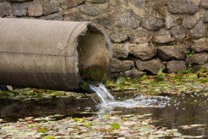 Diretoria da ABEMI está atenta ao novo marco regulatório do saneamento