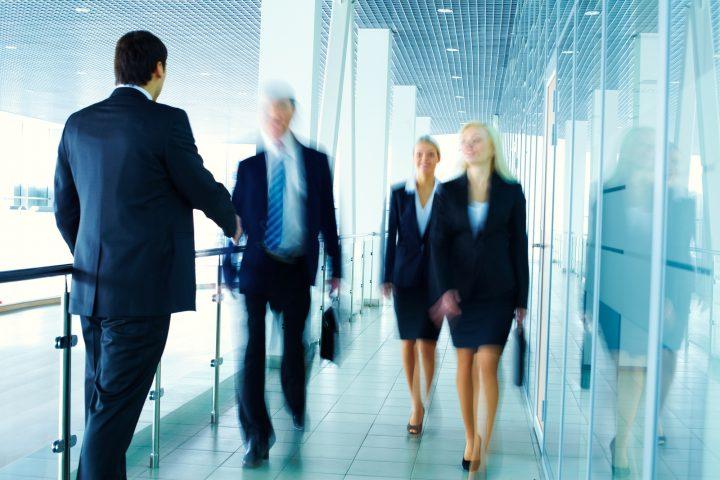 Novos diretores da ABEMI reforçam estratégias e planejam ações para a associação