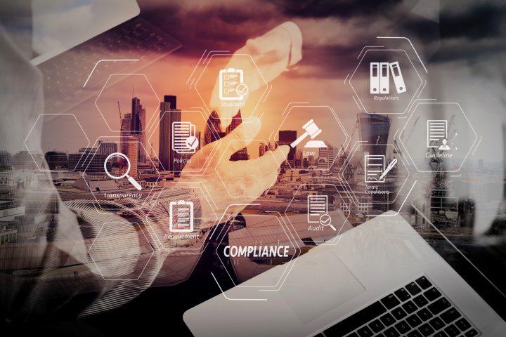 ABEMI recomenda a certificação internacional de compliance com a TRACE