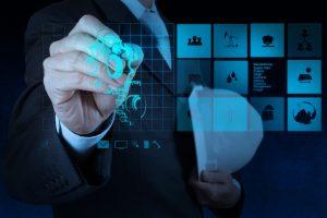 Apesar de cenário de incertezas, inovação está na pauta 2020 da ABEMI
