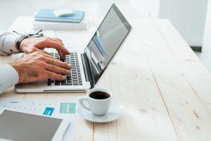 ABEMI se organiza para atender associados remotamente e fornecer conteúdo relevante