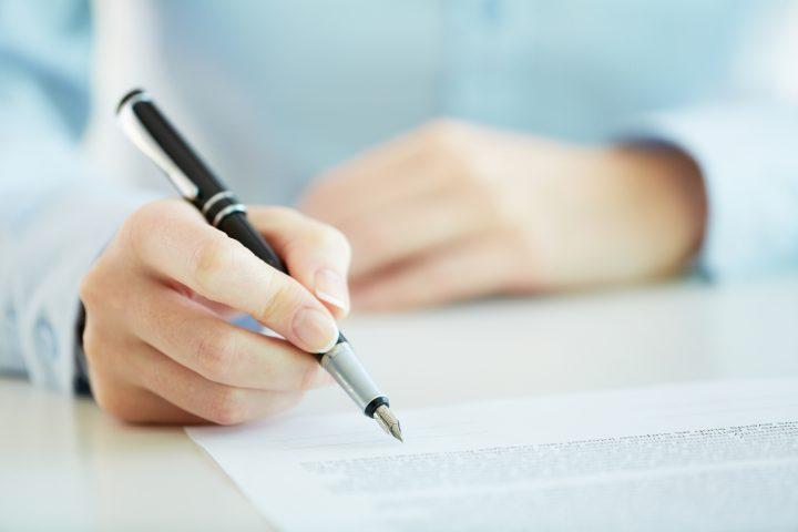 ABEMI apoia propostas do governo e sugere medidas para preservação dos empregos
