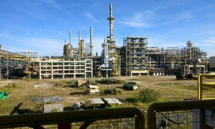 Corte de gastos da Petrobras ameaça até 45 mil empregos no setor de óleo e gás
