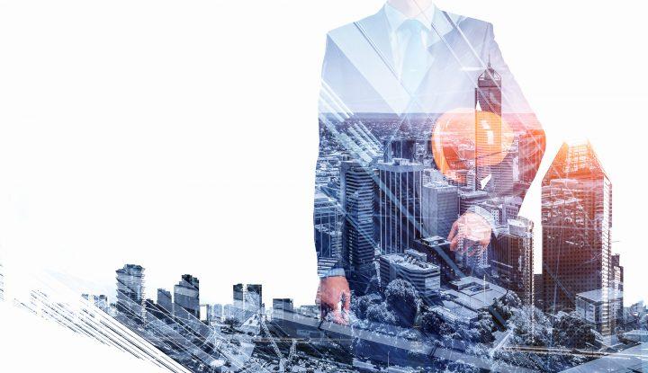 Como as associadas da ABEMI reagem à pandemia e os planos de retomada