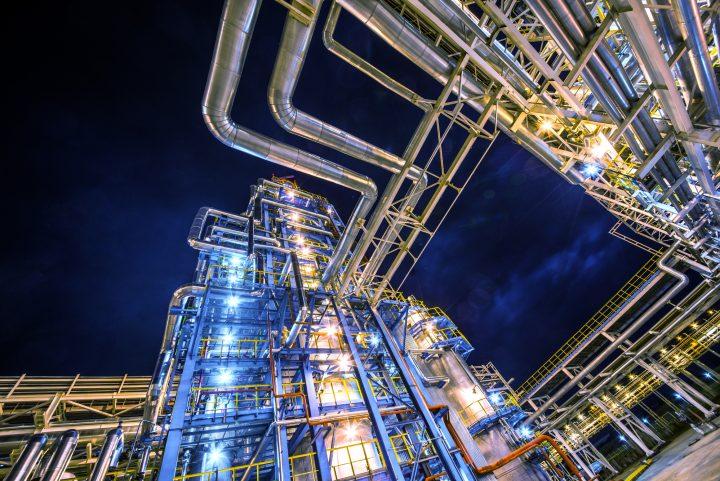 Os impactos da pandemia no setor de óleo e gás e as oportunidades para os próximos anos