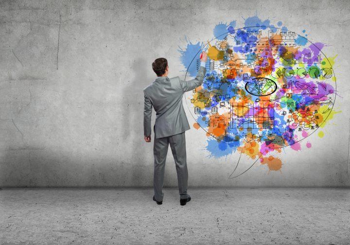 ABEMI elabora planejamento estratégico para se adequar as novas condições do mercado