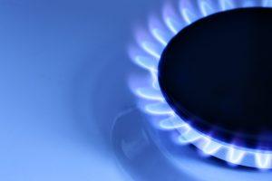 ABEMI apóia a votação e aprovação da Nova Lei do Gás na Câmara dos Deputados