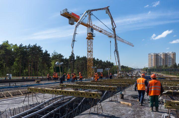 ABEMI e entidades parceiras sugerem medidas para impulsionar o setor de engenharia e construção
