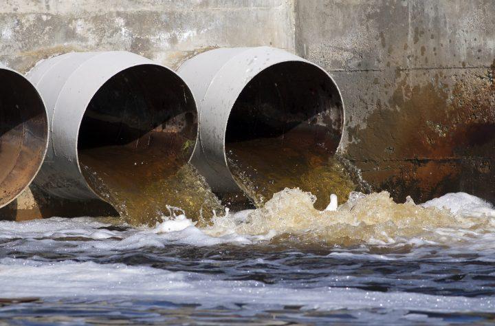 Grupo de Trabalho da ABEMI quer contribuir com a implantação do novo marco do saneamento