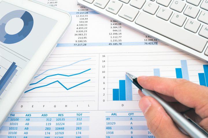 Reforma tributária é tema de webinar realizado pela ABEMI com especialista em direito tributário