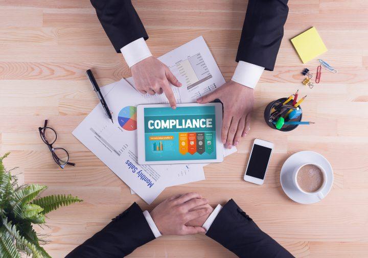 ABEMI renova parceria com a TRACE International, certificadora de compliance