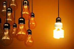 ABEMI e Deloitte organizam Livecast sobre o retorno e o impacto da inovação