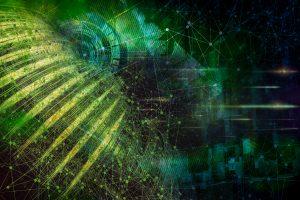 Consultoria Deloitte apoia GT de inovação e Tecnologia para criação do ABEMI Lab