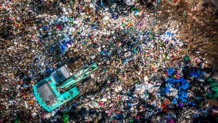 Associações se unem para fomentar recuperação energética de resíduos no Brasil