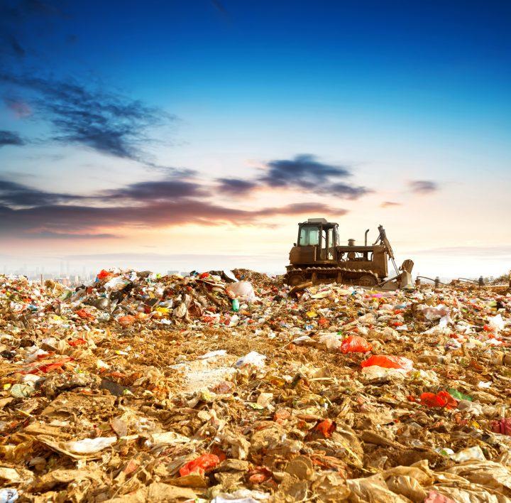 Coalização Valorização Energética de Resíduos tem participação ativa da ABEMI