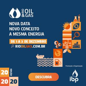 ABEMI apoia Rio Oil & Gas 2020 que traz palestra de diretor institucional da entidade
