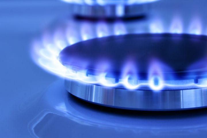 Os bons problemas do Novo Mercado de Gás