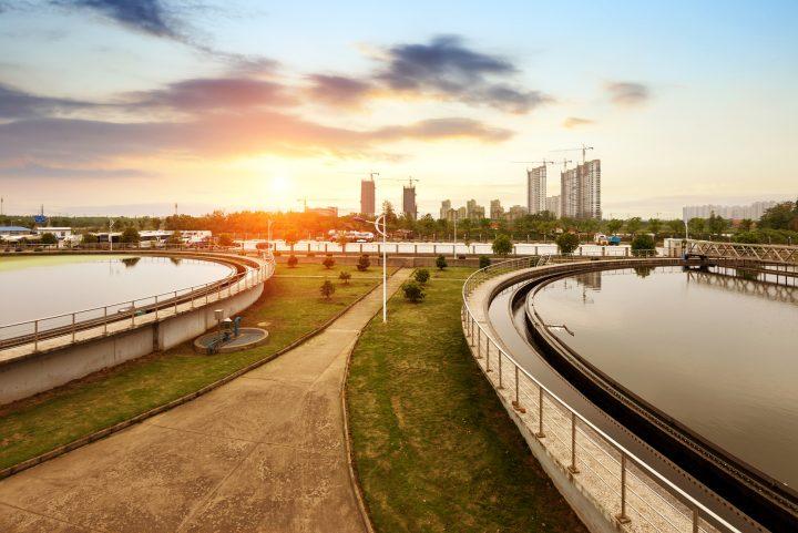 Presidente do Trata Brasil e ABEMI avaliam cenário após aprovação do Novo Marco do Saneamento