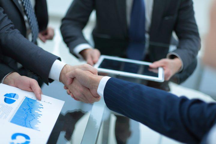 ABEMI conquista novos associados nos segmentos de engenharia e jurídico