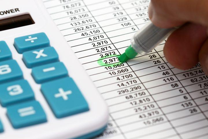 Aprovação de programa de parcelamento de débitos tributários é importante para a economia
