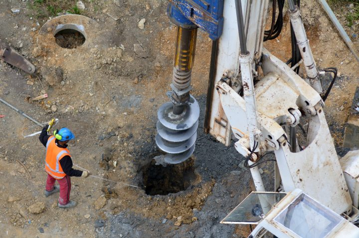 Saneamento e energia lideram os investimentos em infraestrutura nos próximos anos