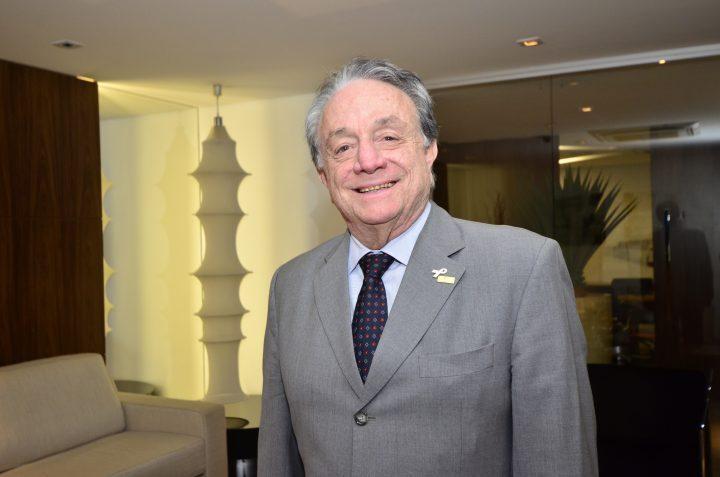 ABEMI se mantém ativa na defesa da engenharia industrial no Brasil